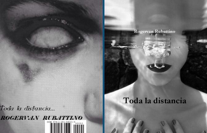 toda_la_distancia_cover